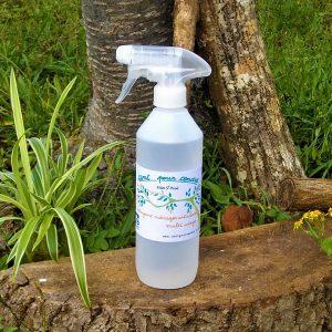 Spray multiusage Cent pour Cendre