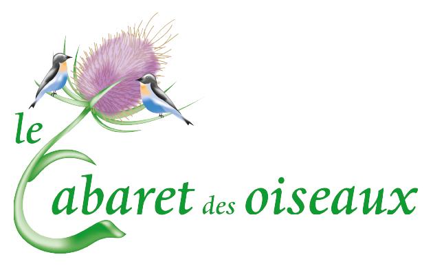 Le cabaret des oiseaux