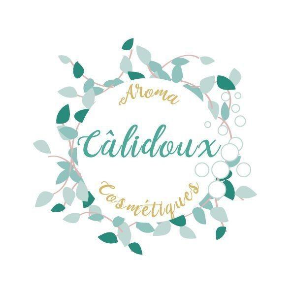 Calidoux Aroma Cosmétiques
