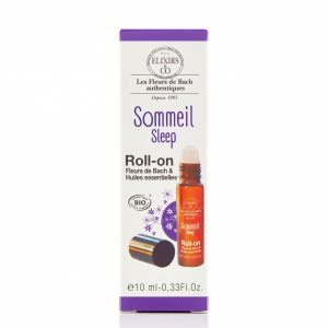 Roll-on Sommeil