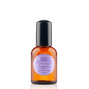 Parfum d'ambiance anti-stress