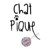 Chat Pique
