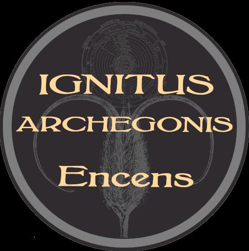 Ignitus Archegonis