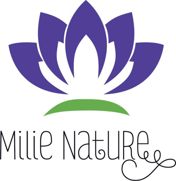 Milie Nature