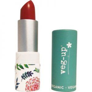 Rouge à lèvres bâton Frida