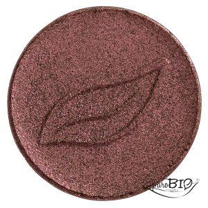 Fard à paupières irisé – Vieux rose irisé –