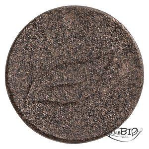 Fard à paupières irisé – Taupe –