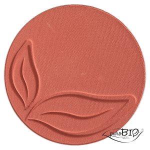 Blush (fard à joues) – Teinte 5, pastèque mat – en boîte ou recharge