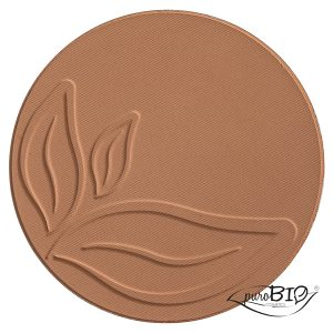 Bronzer (poudre bronzante) – teinte 03 – en boîte ou recharge