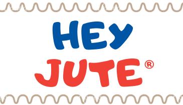 Hey Jute