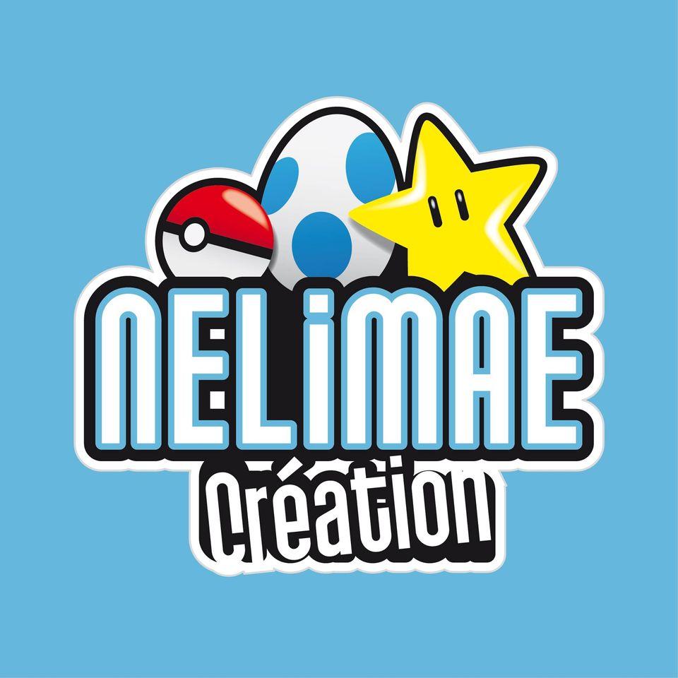 Nelimae Création