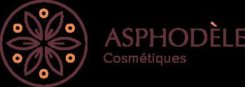 Asphodèle Cosmétiques