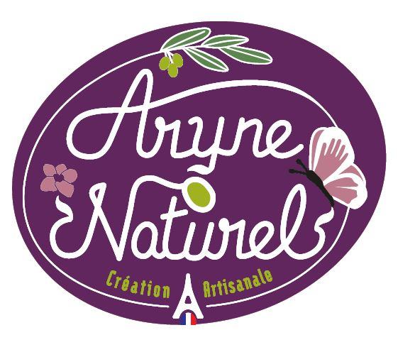Aryne Ô Naturel
