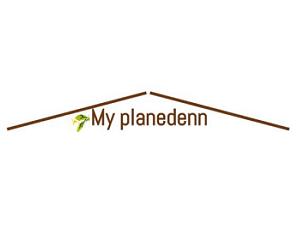 My Planedenn
