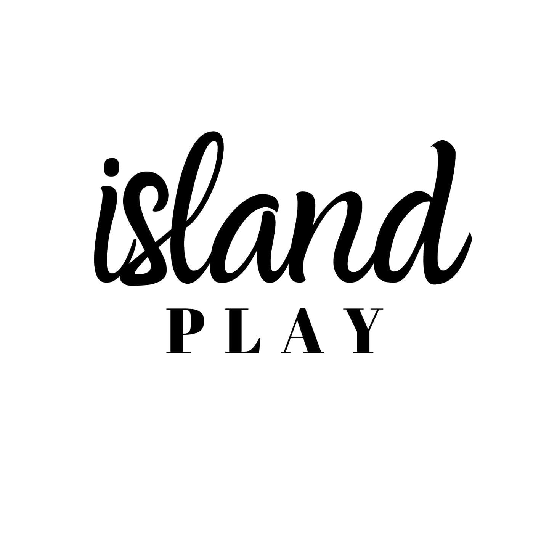 Island Play